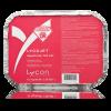LycoJet Desert Rose Wax