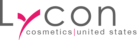 Lycon Cosmetics United States