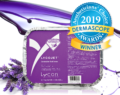 LYCOJET Lavender Wins!